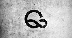 typography Q