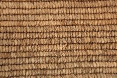 ABACA fiber is considered the strongest natural fiber and is used for ropes, textile, paper and furniture making, basketry, paneling and other weaving textures. Flexible, elastic, and strong - integrating weaving materials and textures with concrete, metal and bamboo creates the Open Code essence of Kne'Kash. It begins with the selection of materials followed by research and development up to implementations that are fitted uniquely to each project. We call it LIVING MATERIALS.