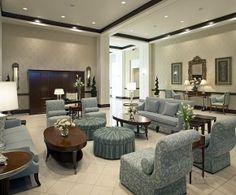 The Palmetto Club at FishHawk Ranch, Wedding Ceremony & Reception Venue, Florida - Tampa, St. Petersburg, Sarasota, and surrounding areas