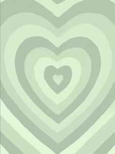 sage green wallpaper <3337