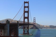 San Francisco, California  June 2011