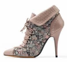Resultado de imagen para zapatos maravillosos