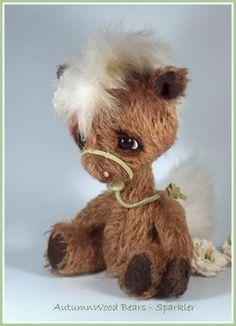 Teddy Bears, Puppies, All things Beautiful. Fluffy Animals, Felt Animals, Cute Animals, Teddy Toys, Cute Stuffed Animals, Cute Plush, Cute Teddy Bears, Bear Doll, Cute Toys