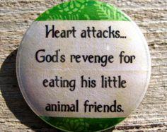 Vegan Facts, Vegan Memes, Vegan Humor, Vegetarian Quotes, Vegan Vegetarian, Vegetarian Funny, Vegan Funny, Vegetarian Recipes, Why Vegan