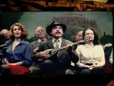 Stou Thoma To Magasi From The Rebetiko DVD - YouTube Greek Plays, Greek Fashion, Greek Music, Losing Friends, How To Get Away, Melancholy, Cyprus, Music Songs, Concerts