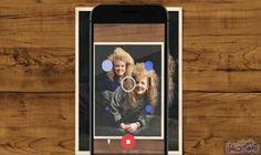 """""""PhotoScan"""" تطبيق جديد من """"غوغل"""" لمسح الصور…: PhotoScan هو تطبيق جديد من شركة غوغل الأميركية يهدف إلى مساعدة المستخدمين على مسح الصور…"""
