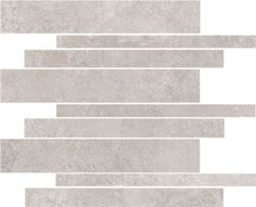 Porcelain tiles range Lithos in size, is a porcelain tile with stones like finish. Porcelain Tile, Tiles, Mosaic, Flooring, Contemporary, Stone, Collection, Home Decor, Room Tiles