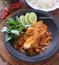 Resep Ayam Kekinian Instagram Resepmasakanrumah Kumpulanresepmasak Di 2020 Resep Ayam Resep Sayap Ayam Resep
