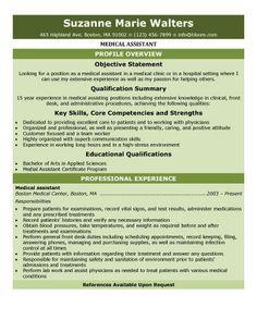 Entry Level Nursing Cover Letter Entry Level Nurse Cover Letter Sample Samplebusinessresume
