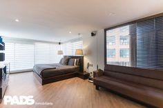 Elegante apartamento completamente remodelado y equipado a tan solo minutos de Unicentro
