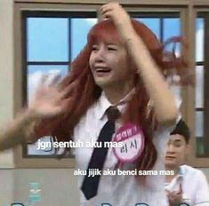 Read BTS - Jimin from the story KPOP İFŞA by -SwagBoy- (e f e) with 939 reads. kpop, twice, derpface. Memes Do Blackpink, All Meme, Memes Funny Faces, Funny Kpop Memes, Yg Entertainment, K Pop, Reaction Pictures, Funny Pictures, Square Two