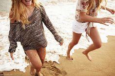 """""""Saber encontrar a alegria na alegria dos outros, é o segredo da felicidade."""""""