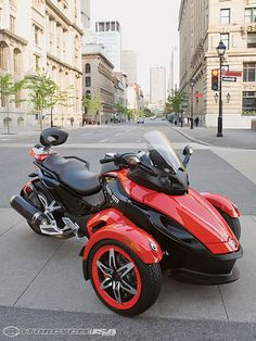 10 best trailer wiring diagram images trailer build, utilitymy ride futuristic motorcycle, can am spyder, cool motorcycles, custom bikes, exotic