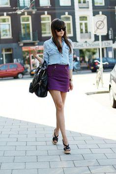 #clothing #clothing