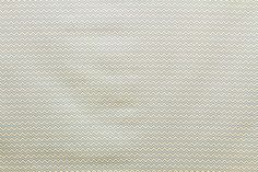 Vidal Tecidos   Produtos   ZigZag Azul 6509