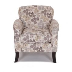 Accents Rugs - Sale - Pear Tree Accent Chair - Living Rooms, Dining Rooms, Bedrooms and more