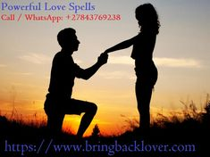 Sandton Love Spells That Work Immediately - How to Make Prayer to Reunite Husband and Wife, Call / WhatsApp: Do Love Spells Work, White Magic Love Spells, Easy Love Spells, Love Spell That Work, Powerful Love Spells, Witchcraft Love Spells, Celebrity Psychic, Bride And Groom Silhouette, Bring Back Lost Lover