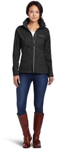 Columbia Women's Switchback II Jacket Columbia Jacket, Jackets For Women, Tops, Fashion, Cardigan Sweaters For Women, Moda, Fasion, Trendy Fashion, La Mode