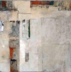 Joyce Stratton - Fine Art at Baxters Gallery, formerly New Bern Artworks & Company Studio & Gallery