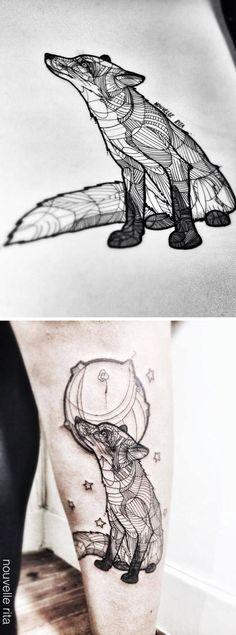 Dibujos de tatuajes Descubre las mejores fotos de dibujos de tatuajes Hay personas que acuden decididas y sabiendo muy bien lo que quieren a su salón de tatuajes de confianza y otros que, simplemente, no lo tienen tan claro y necesitan ejemplos que les in