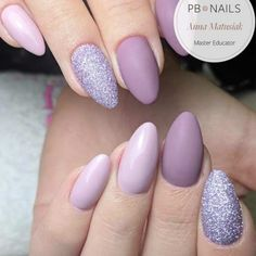 Graduation Nails Designs To Recreate For Your Big Day ★ See more: http://glaminati.com/graduation-nails-designs/
