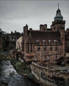 Edinburgh Scotland, Britain, Ireland, Shots, London, Presents, Photography, Faith, Travel