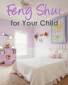 Giving your home good Feng Shui helps create a positive life trajectory with meaningful, purposeful adjustments to the space that lead to a nurturing sense of flow, comfort and ease.