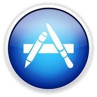 Juegos y Apps para iPhone con Descuento y GRATIS (3 Febrero)