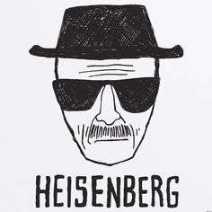 Heisenberg Walter White Juniors T-shirt Breaking Bad Tattoo, Breaking Bad Jesse, Breaking Bad Frases, Breaking Bad Arte, Walter White, Bad Tattoos, Tatoos, Breking Bad, Tattoo Ideas