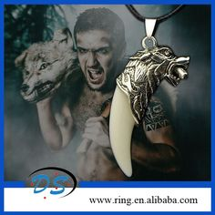 Hot movie Game of Thrones Wholesale Necklace Pendant Winter is coming statement necklace 12pc/lot  //Price: $US $15.60 & FREE Shipping //     #gameofthrones #gameofthronestour #gameofthronesfamily  #starks #sansastark #jonsnow  #gotseason #gameofthronesaddict  #gameofthronesfanart gameofthronesfan #gameofthronesmemes #gameofthronesfans