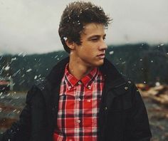 Image result for cameron dallas photoshoot