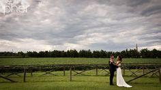 Pose & love - Wedding reportage -  Photographer - Pher servizi fotografici - fotografo - matrimonio - Padova - Venezia - Treviso - Vicenza - Rovigo - Belluno - Verona - Italy.   www.pher.it  info@pher.it