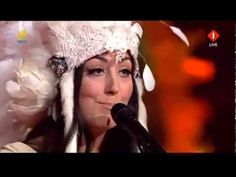 eurovision iceland 2012