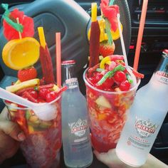 idk what this is but we are going to have to try this!!! @Cassie Pulkrabek @Stephanie Sides