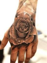 """Résultat de recherche d'images pour """"beaux tatouages"""""""