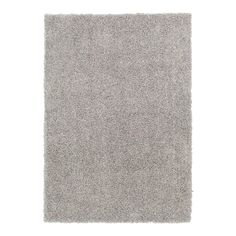 The Big One® Solid Shag Rug Grey Shag Rug, Acoustic Ceiling Tiles, Basement Flooring Options, Laundry Sorting, Types Of Ceilings, Basement Furniture, Basement Stairs, Hanging Bar, Spot Cleaner