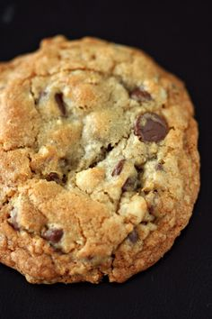 doubletree hotel chocolate chip cookies one of the best chocolate chip cookies there is