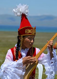 Music-Kyrgyzstan.  HOST FAMILIES NEEDED for high school exchange students from Kyrgyzstan.  Contact OCEAN for more information.  Toll-Free: 1-888-996-2326; E-mail: info@ocean-intl.org; Web: www.ocean-intl.org