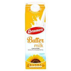 American Midwest Buttermilk Pancakes - WorthMyCalories.co.uk