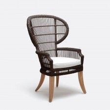 Outdoor dining chair | Product Categories | Made Goods