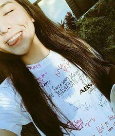 Filipina Beauty, My Idol, Kylie, Eyelashes, Crushes, Faith, Queen, Princess, Wallpaper