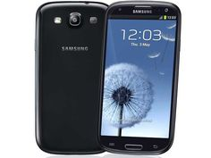 Samsung Galaxy S3: This is a great smartphone that belongs to the popular Galaxy series by Samsung.   #android #smartphones #samsung #galaxy #s3  http://www.riocoupon.com/newegg/coupons