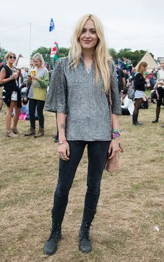Image result for fearne cotton style 2018