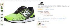 Vamos runners!! Aquí vuestros chollos en zapatillas running para hombre!! http://www.atrapatuchollo.com/las-mejores-ofertas-en-zapatillas-para-running-de-hombre/ #running #zapatillas #chollos #ofertas #atrapatuchollo