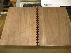 Wooden Book-img_2047-800x600-.jpg