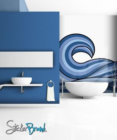 About This Wall Mural: Mural # Mcrespo121_4ft *The Measurements Are: 48in Tall x 95in Wide (4ft Tall) Custom Sizes Available: *Most sizes are available, so if you need a bigger or smal
