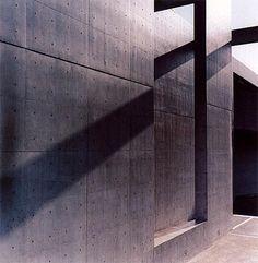 Museo de Nariwa  Okayama 1991-94