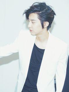 Read Chapter 5 from the story Handling Baekhyun Park Chanyeol Exo, Exo K, Baekhyun, Baekyeol, Chanbaek, Tao, Chen, Exo Album, How High Are You