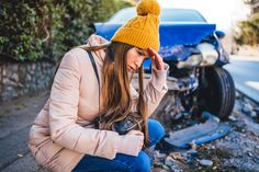It's important for any organization that utilizes drivers to understand negligent entrustment and how it can impact them in the case of an accident involving an employee. West Bend, Organizer, Winter Hats, Crochet Hats, Organization, Business, Blog, Fashion, Knitting Hats