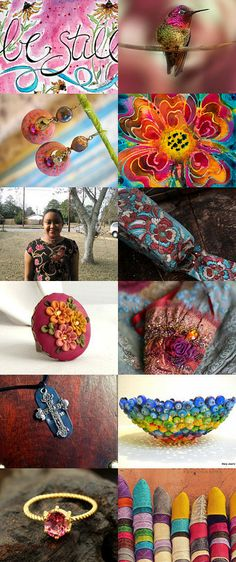 Brave: Praying in Faith for Cora by Gabriella Bittner on Etsy
